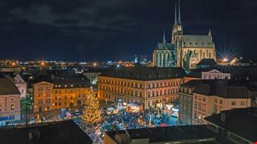 Locations Czech Republic Brno  image