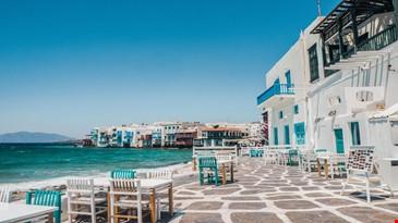 Locations Greece South Aegean  image