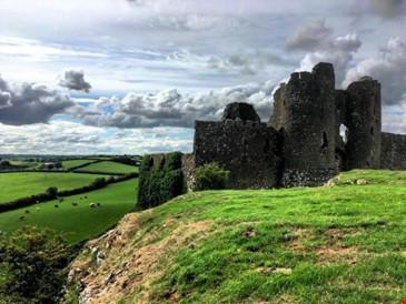 Locations Ireland Louth  image