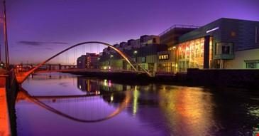 Locations Ireland Drogheda  image