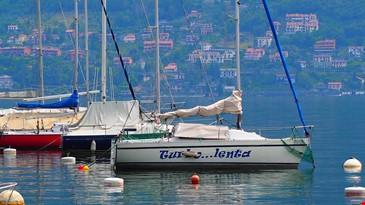 Locations Italy Lake Como  image