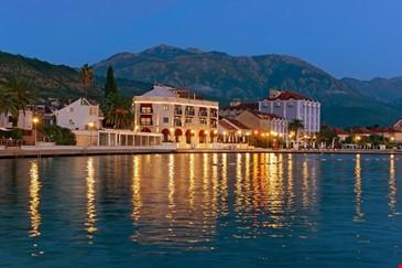 Locations Montenegro Tivat  image