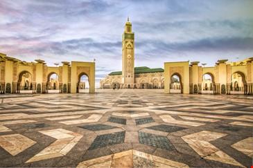 Locations Morocco Casablanca  image