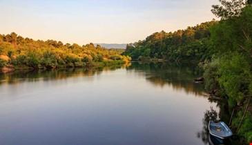 Locations Spain Galicia  image
